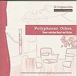 Polyphoner Oikos - Cover