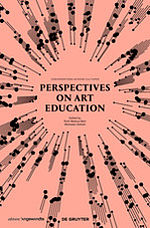Perspectives - Cover